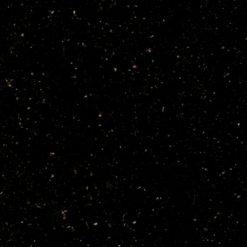 Đá đen ánh kim