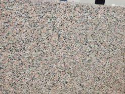Đá granite tự nhiên hồng gia lai