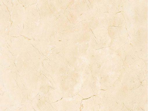 Đá Crema marfil