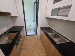 Đá ốp bếp tại Hoàng Mai