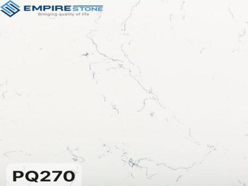 Mẫu đá nhân tạo empirestone bq270
