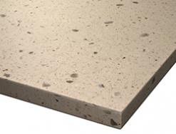 đá nhân tạo solid surface staron Pc842