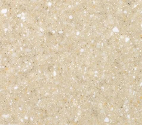 Đá solid surface Staron Pg840