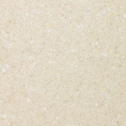 Đá Solid Surface PS820 Pebble Saratoga
