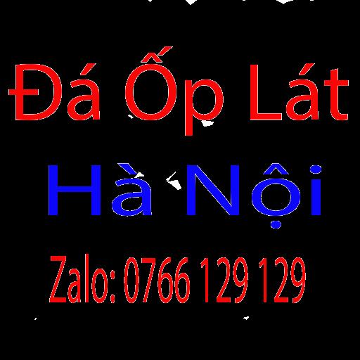 Đá Ốp Lát Hà Nội