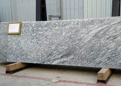 Đá Granite Vân Gỗ