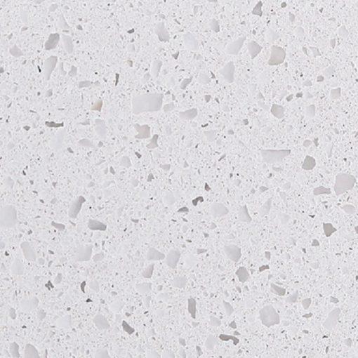 Đá Granite Kim Sa Trắng
