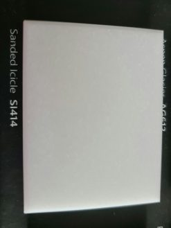 Đá nhân tạo solid surface si414