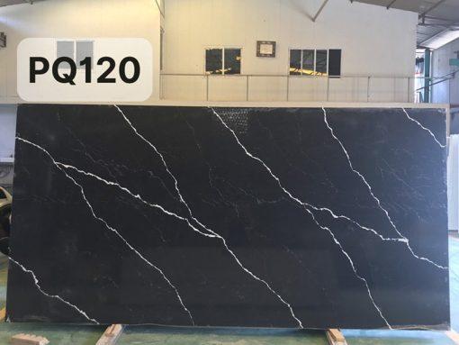 Đá nhân tạo Empirestone BQ120