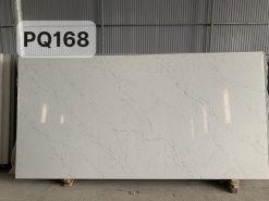 Đá nhân tạo gốc thạch anh phú sơn BQ168